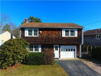 Home for sale: 37 Juniper Rd., South Kingstown, RI 02879