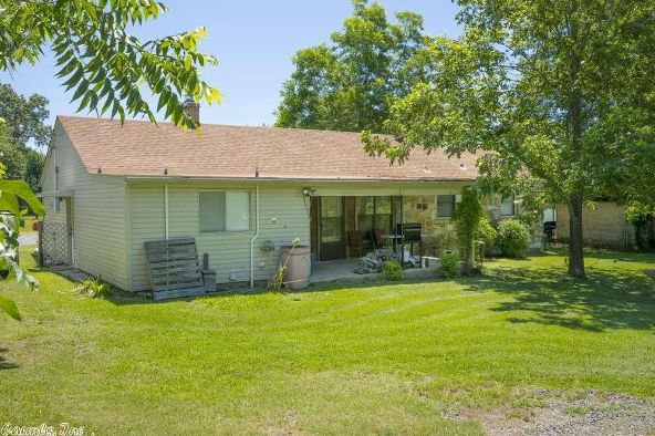 713 12th St., Mena, AR 71953 Photo 29