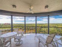 Home for sale: 23750 Via Trevi Way 702, Bonita Springs, FL 34134