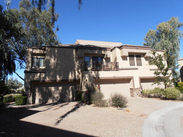 7272 E. Gainey Ranch Rd., Scottsdale, AZ 85258 Photo 31