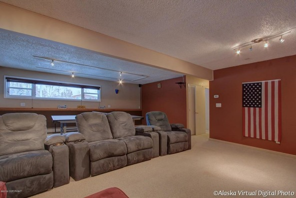 3731 Westminster Way, Anchorage, AK 99508 Photo 27