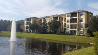 Home for sale: 115 Tidecrest Pkwy #3102, Ponte Vedra, FL 32081