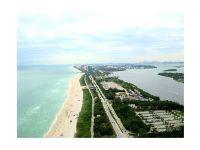Home for sale: 15811 Collins Avenue, Sunny Isles Beach, FL 33160