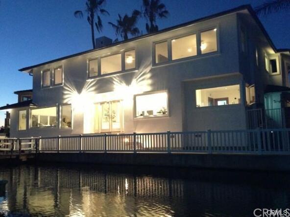7 Balboa, Newport Beach, CA 92663 Photo 7