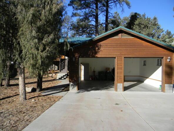 2800 S. Garretts Way, Show Low, AZ 85901 Photo 3