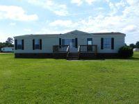 Home for sale: 130 Pittman Rd., Hubert, NC 28539