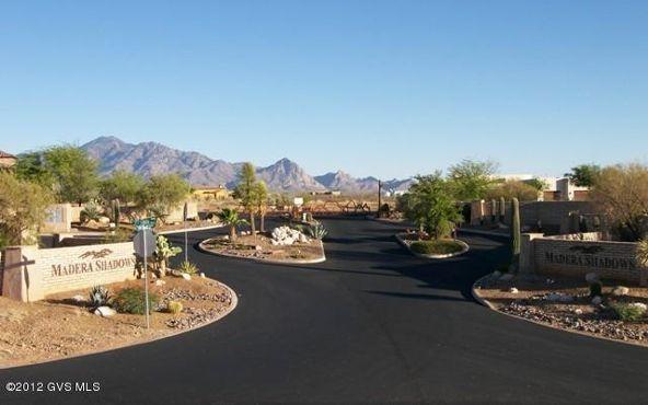 649 E. Canyon Rock Rd., Green Valley, AZ 85614 Photo 25