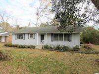 Home for sale: 314 Jay St., Garden City, SC 29576
