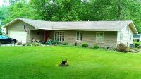 Home for sale: 14 Ems B9 Ln., Pierceton, IN 46562