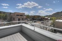 Home for sale: 679 E. 2nd Avenue G, Durango, CO 81301