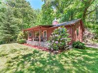 Home for sale: 84 Tug Fork Trail, Waynesville, NC 28785
