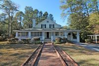 Home for sale: 15 N.W. Shaw Rd., Pinehurst, NC 28374