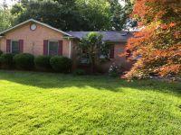 Home for sale: 4715 Kipling Drive, Charlotte, NC 28212