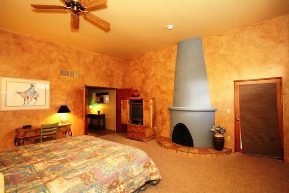 6645 E. Circulo Invierno, Tucson, AZ 85750 Photo 13