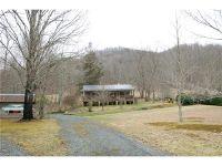 Home for sale: 186 Snow Drift Dr., Bakersville, NC 28705