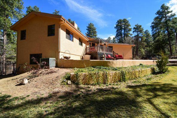 4724 S. Spur Ln., Prescott, AZ 86303 Photo 2