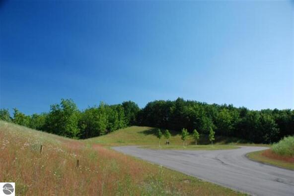 Lot 71 Leelanau Highlands, Traverse City, MI 49684 Photo 14