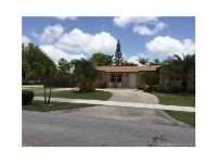 Home for sale: 1741 N.W. 3rd Ave., Homestead, FL 33030