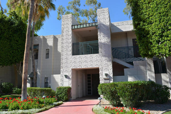2802 E. Camino Acequia Dr., Phoenix, AZ 85016 Photo 46