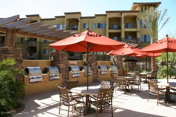 5450 E. Deer Valley Dr., Phoenix, AZ 85054 Photo 26