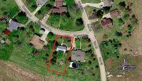 Home for sale: 116 Crescent Ln., Cabery, IL 60919