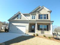 Home for sale: 127 Jacobs Ln., Loganville, GA 30052
