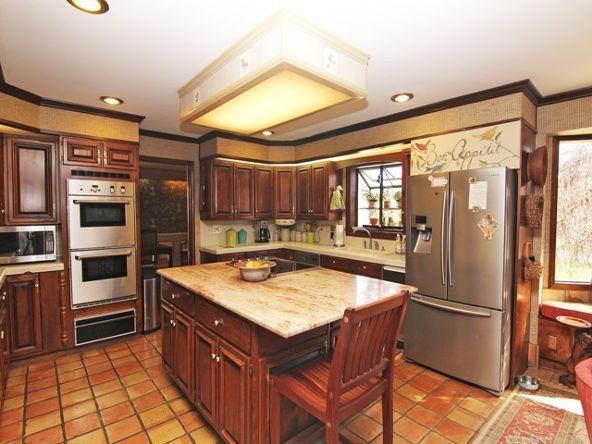 3510 Colburn Mill Rd., Littleville, AL 35653 Photo 7