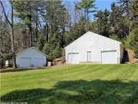 Home for sale: 152 Meadow Cove Rd., Boothbay, ME 04544