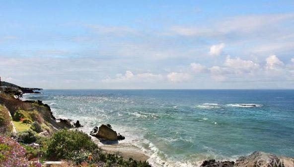 120 Cress St., Laguna Beach, CA 92651 Photo 30