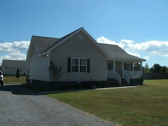 37 Catiebeth Ln., Rainsville, AL 35986 Photo 1