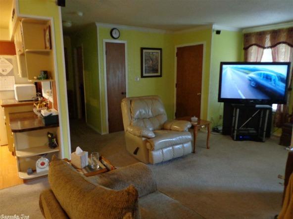 424 Hillcrest Dr., Heber Springs, AR 72543 Photo 10