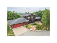 Home for sale: 2985 Elk St., Osceola, IA 50213