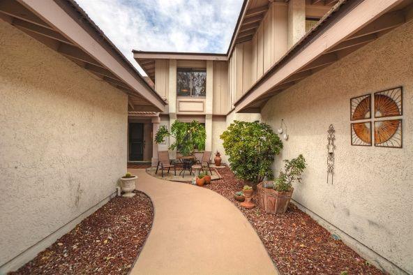 6519 E. Via Fresco, Anaheim, CA 92807 Photo 2