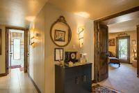 Home for sale: 2202 E. Sagebrush Ln., Carefree, AZ 85377