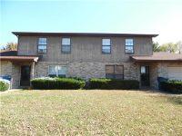 Home for sale: 14 Ramona Dr., Shiloh, IL 62221