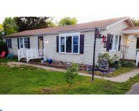 Home for sale: 12 Langshaw Ln., Townsend, DE 19734