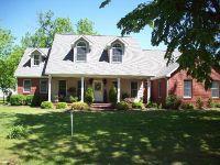Home for sale: 111 Chestnut St., Galesburg, KS 66740