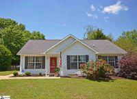 Home for sale: 103 Charlie Way, Fountain Inn, SC 29644