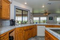 Home for sale: 44731 Rd. 128, Orange Cove, CA 93646