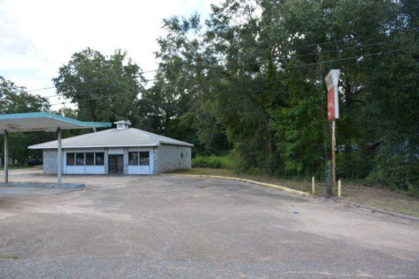 2590 Hwy. 84, Daleville, AL 36322 Photo 2