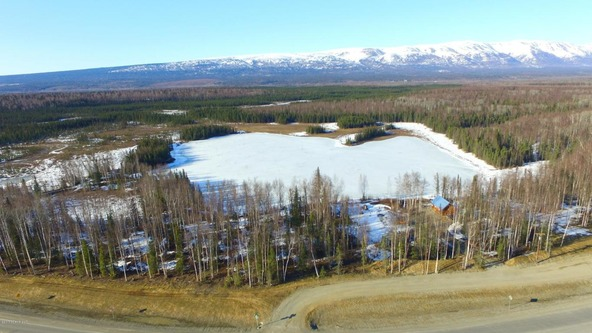 3190 N. Windy Bottom Rd., Wasilla, AK 99623 Photo 34