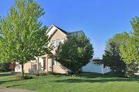 Home for sale: 3409 Sumac Dr., Joliet, IL 60435