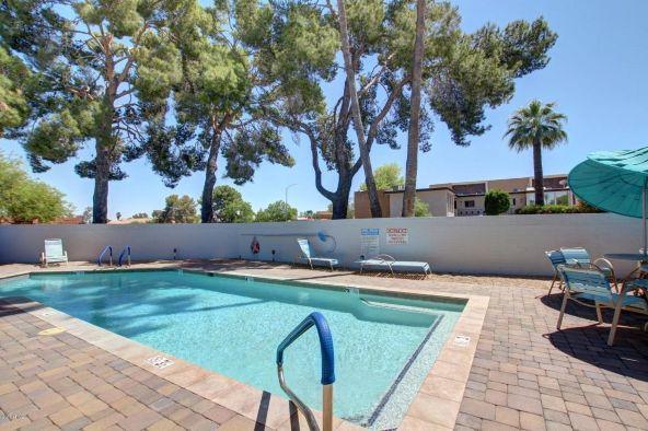 6936 E. 4th St. Unit 10, Scottsdale, AZ 85251 Photo 18