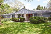 Home for sale: 7608 N. Berwyn Ave., Glendale, WI 53209