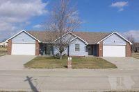 Home for sale: 428-300 Alexa St., Carson, IA 51525