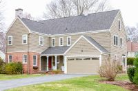Home for sale: 23 Falmouth Rd., Longmeadow, MA 01106