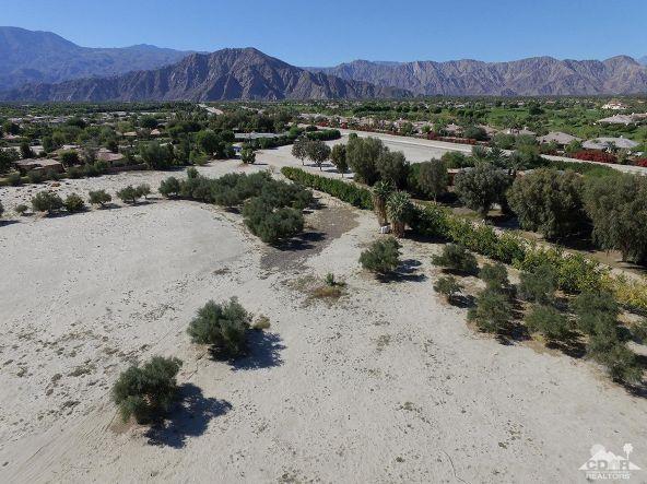 80865 Vista Bonita Trail, La Quinta, CA 92253 Photo 40