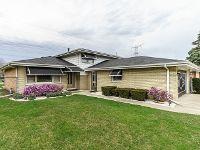 Home for sale: 10630 South Michael Dr., Palos Hills, IL 60465