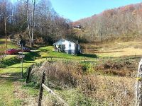 Home for sale: 176 Scarberry Hollow Rd., Castlewood, VA 24224