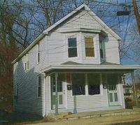 Home for sale: 3 Main St., New Egypt, NJ 08533